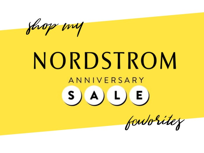 f67e4e17cd5 It s arguably the most wonderful time of the year  the Nordstrom  Anniversary Sale has arrived! In case you live under a rock  The Nordstrom  Anniversary Sale ...